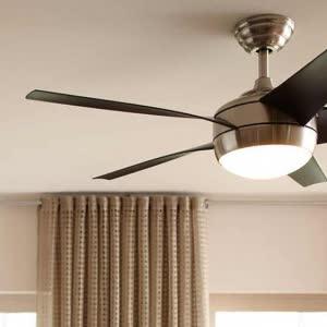 06 - Ventilation & Fan Control